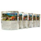 Travellunch glutenfritt paket 6x125 gram no