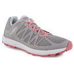 Scarpa game oyster coral