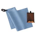 Packtowl packtowl ultralight s blue