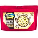 24 hour meals skinnarmo s pasta carbonara