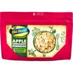 24 hour meals apple och kanelgrot