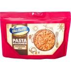 24 hour meals pasta bolognese