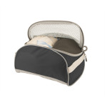 Sea to summit packing cell small black