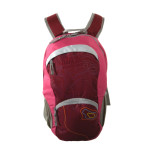 Urberg kid s backpack g1 pink