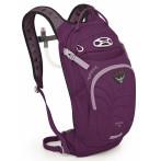 Osprey verve 5 passion purple