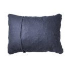 Thermarest compressible pillow small denim