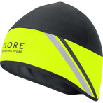 Gore running wear mythos 2 0 ws so hat neon yellow black