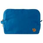 Fjallraven gear bag large lake blue