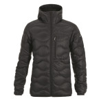 Peak performance men s helium hooded jacket skiffer
