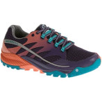 Merrell allout charge w parachute purple coral