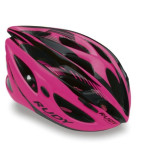Rudy project zumax pink