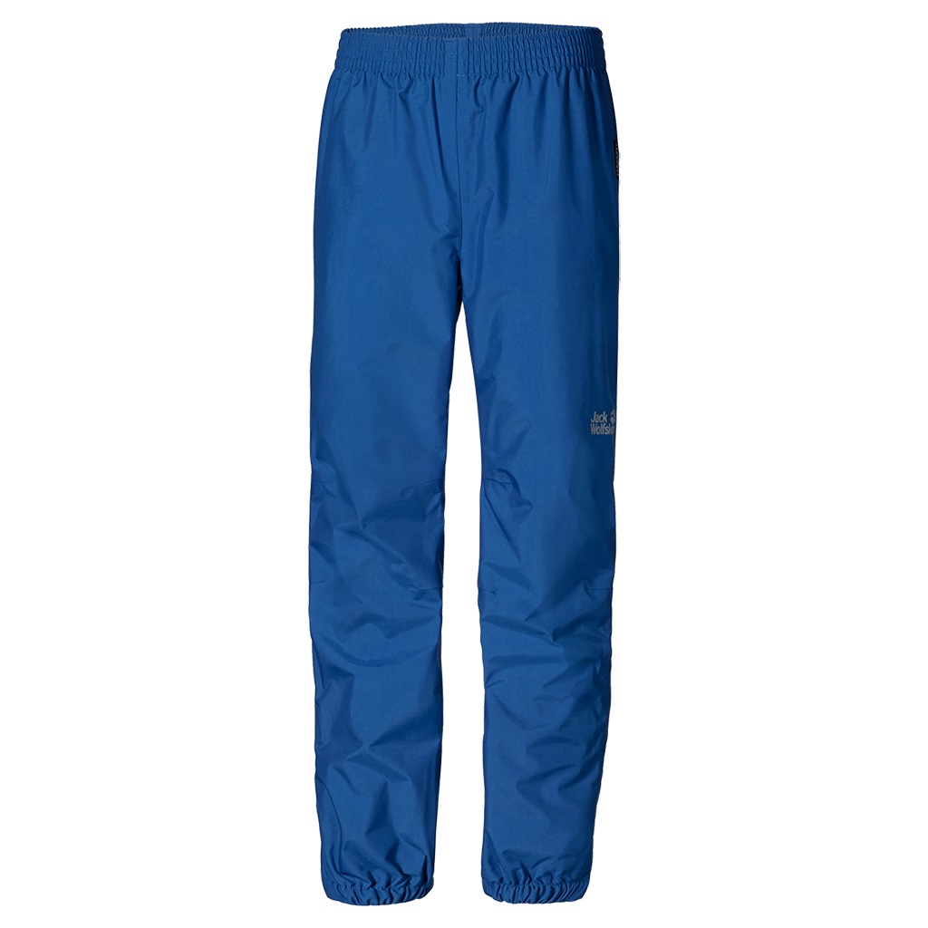 Nov 17, · The Columbia Sportswear Trail Adventure rain pants are perfect for swishing past wet grass along the trail or splashing through puddles on the way to school. Available at REI, % Satisfaction Guaranteed/5(10).