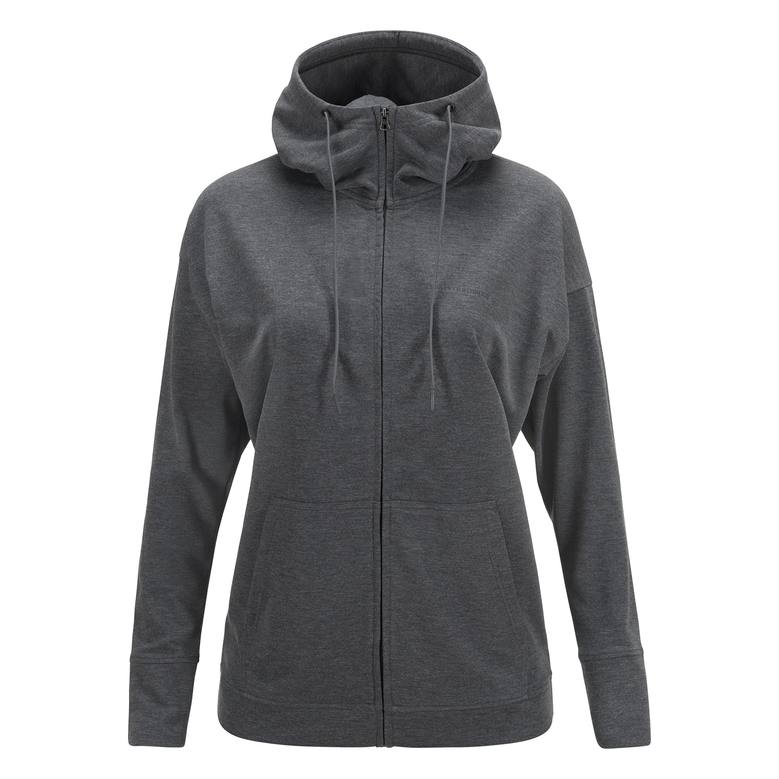 847a82f4fbf8 peak-performance-women-s-structure-zipped-hooded-sweater-dark-grey-mel.jpg